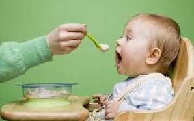 baby-food-diet-tips-in-hindi