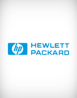 hp vector logo, hp logo vector, hp logo, hp, hp logo ai, hp logo eps, hp logo png, hp logo svg