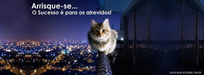 Fotos Para Capa De Facebook Com Frases