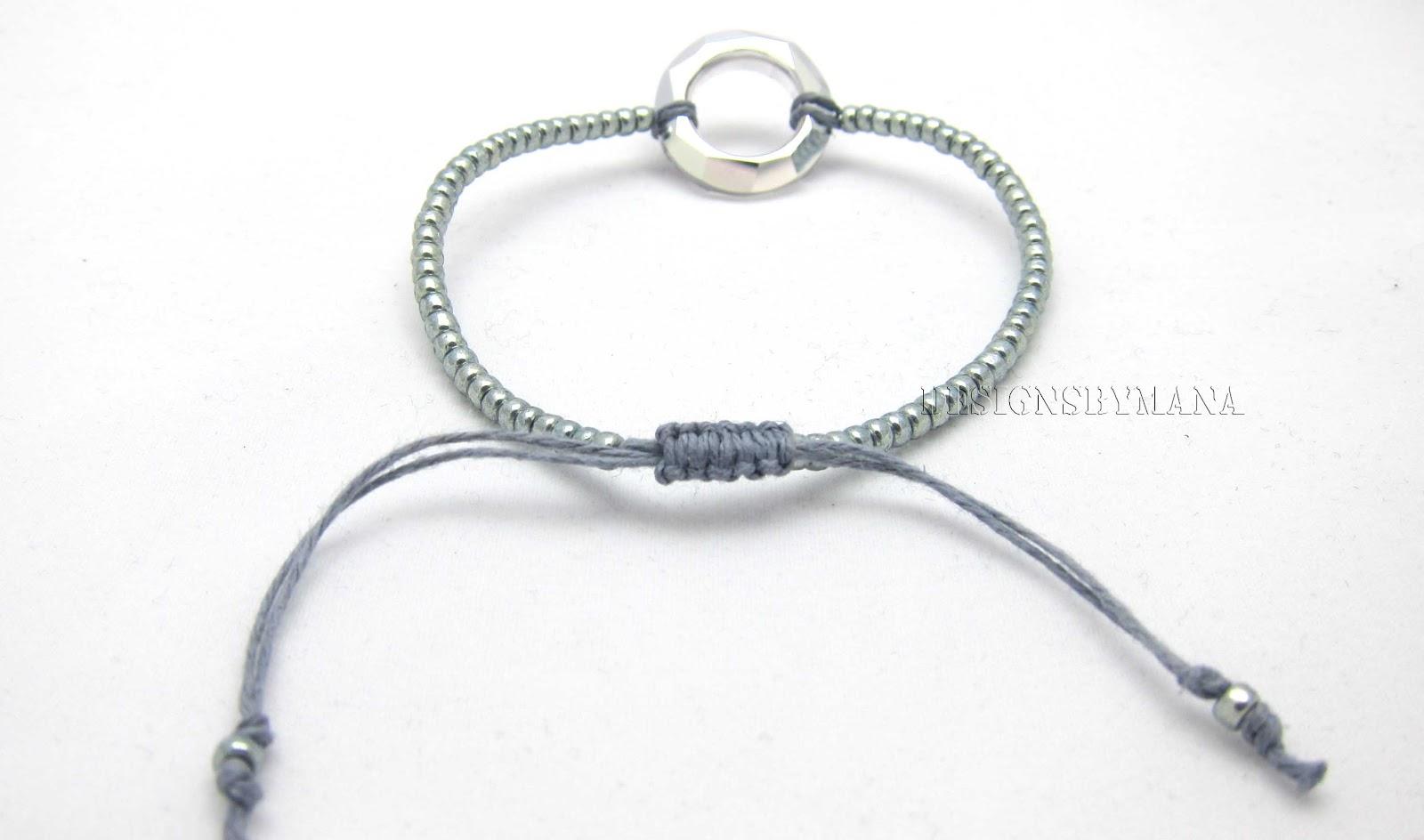 Beadfeast :home of handmade bead embroidered jewelry ...