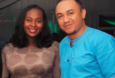 I divorced my ex because he's a gay. We made love just 11 times in 10 years – Daddy Freeze's fiancée
