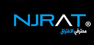 njrat site officiel