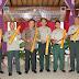 Sinergikan Program Pusat dan Daerah, BPBD Bali Gelar Rakor Penanggulangan Bencana