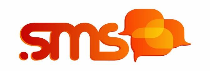 ارسال رسائل قصيرة مجانية Send SMS Free للموبايل بدون تسجيل لجميع دول العالم مجانا