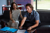 Greg Bryk and Caroline Dhavernas in Mary Kills People (21)