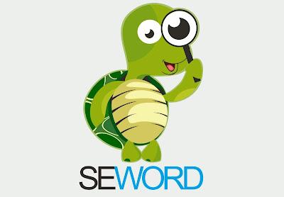 Seword