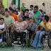 Promueven vida independiente para personas con discapacidad
