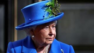 H βασίλισσα Ελισάβετ έκανε την πρώτη της ανάρτηση στο Instagram