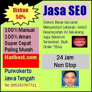 Jasa Pembuatan Website Toko Online Dan Perusahaan