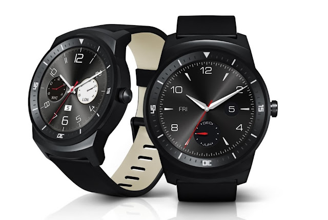 MWC smart, great watches: is eSIM the key to your future?