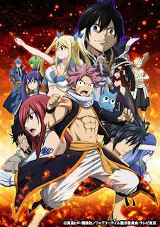 Miyuu - Exceed detail song mini album Here Comes The Sound! lyrics lirik 歌詞 terjemahan kanji romaji indonesia english translation Anime Fairy Tail Final Season ED4 (ED26)
