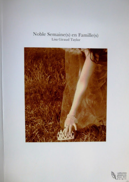https://www.thebookedition.com/fr/noble-semaines-en-familles-p-125205.html