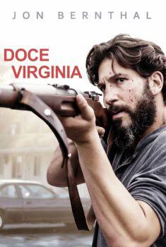 Doce Virginia Torrent – BluRay 720p/1080p Dual Áudio
