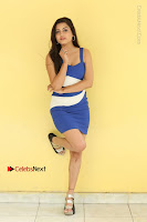 Cute Telugu Actress Shipra Gaur High Definition Po Gallery in Short Dress  0245.JPG