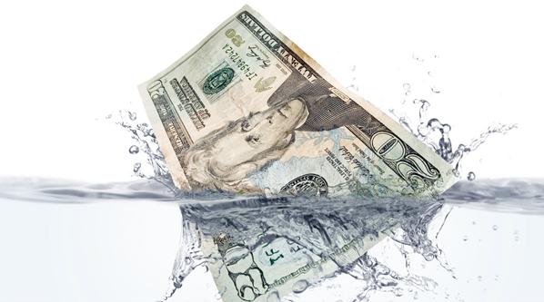 معاييرٌ دولية لمكافحة غسيل الأموال بالعملات المشفرة متوقعة