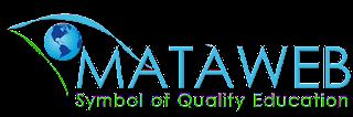 logo mataweb