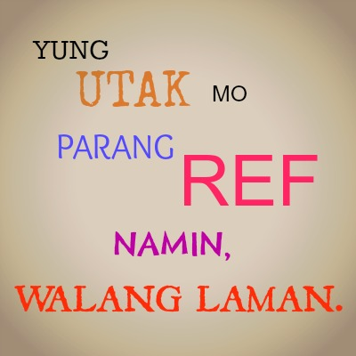 Quotes & Kowtz : Tagalog Funny Picture Quotes