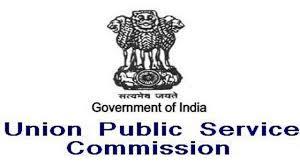 https://www.newgovtjobs.in.net/2019/01/union-public-service-commission-upsc_12.html