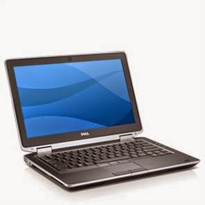 Dell Latitude E6530 Notebook ST Microelectronics Free Fall Data Protection Windows