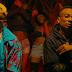 New Video : Billnas & Whozu - Kwa Leo | Download Mp4