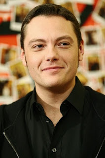 Tiziano Ferro OFFICIAL