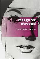 http://antredeslivres.blogspot.fr/2017/08/la-servante-ecarlate.html