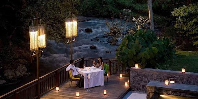tempat wisata yang romantis di jakarta