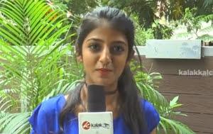 Appa Movie Team Interview