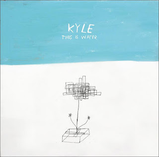 Kyle - This is water