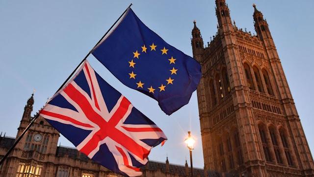 brexit-parliament-eu-flag
