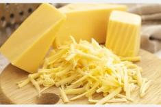 6 Sumber Makanan Yang Banyak Mengandung Yodium, Bagus Untuk Kesehataan Ibu Hamil