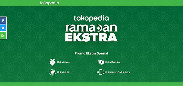 belanja online hemat ramadhan