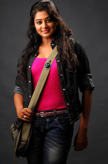 Priyamani Latest Pictures CF 011