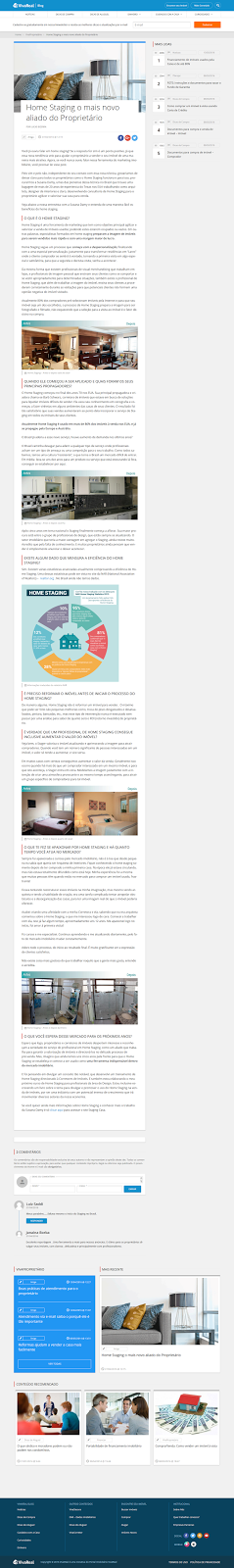 http://www.vivareal.com.br/blog/proprietario/home-staging-o-mais-novo-aliado-do-proprietario/