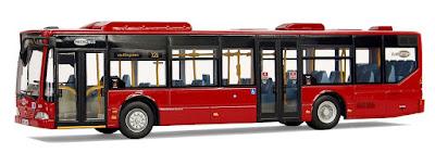 https://pixabay.com/en/mercedes-benz-citaro-buses-hobby-1236289/
