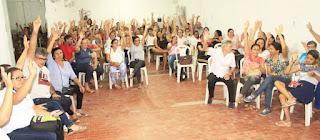 Servidores-municipais-de-Limoeiro-do-Norte-aderem-a-paralisacao-nacional-de-28-de-abril