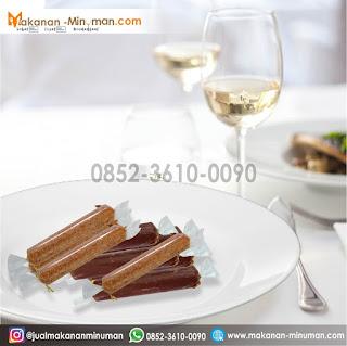jual jenang wangon banjarnegara, jual makanan ringan, 0852-3610-0090