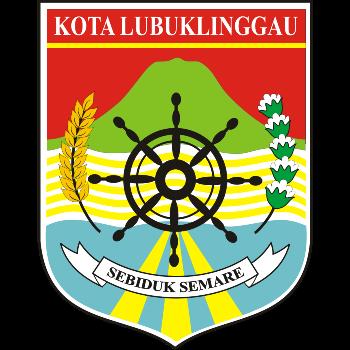 Logo Kota Lubuklinggau PNG