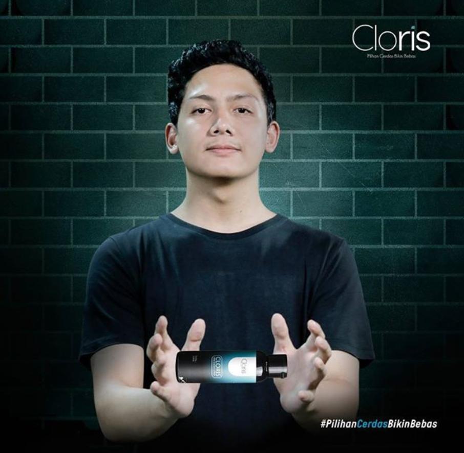Hand Body Cloris Asli Di Makassar Lotion Kualitas Super Sela Kesibukan Anda Sempatkan Waktu Untuk Menggunakan Secara Teratur Manfaat Vitaminnya Akan Menjaga Keremajaan Kulit