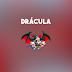 Dragón Drácula   Dragon City