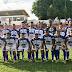 Bacabal vence, conquista título e está de volta à Série A do Campeonato Maranhense