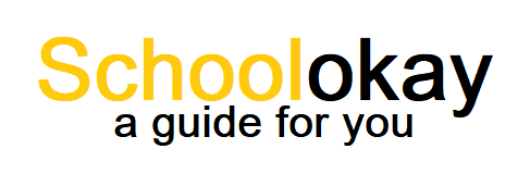 schoolokay.in complete solution for school
