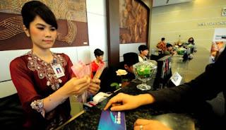 Waspada! Trik Curang Agen Mengaku Deposit Melalui Tiket Bank Otomatis