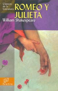 http://www.depocountodo.com/2013/10/romeo-y-julieta-shakespeare-pdf-epub.html