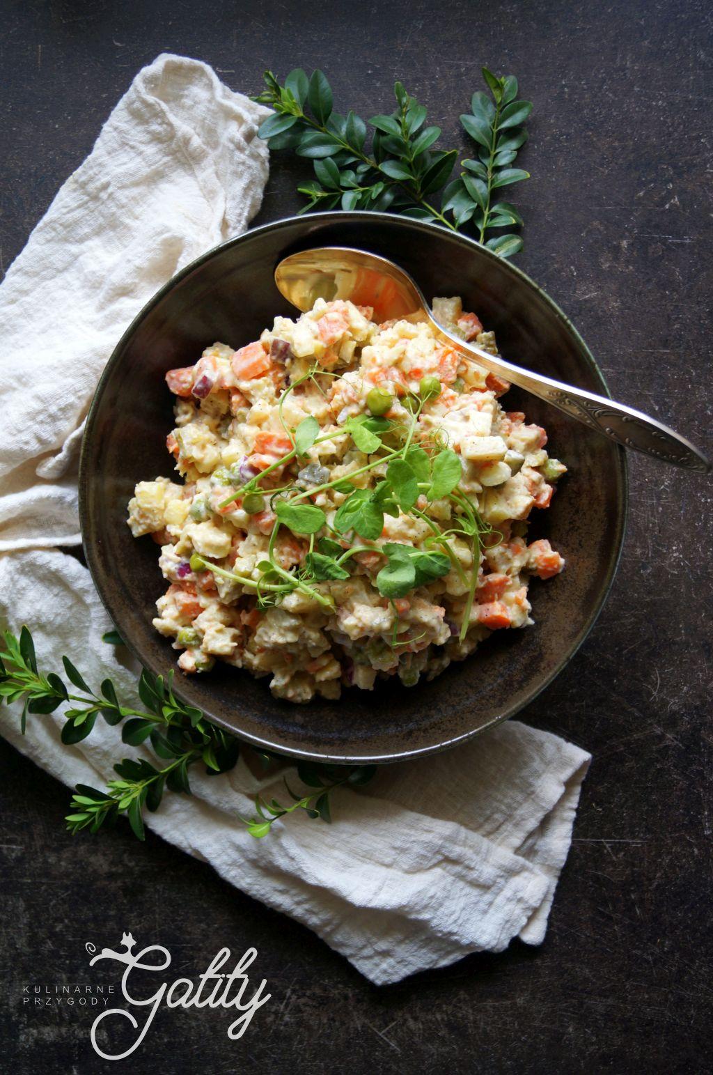 warzywa-pokrojone-w-kostke