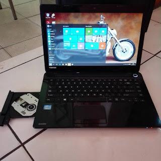 Laptop Asus Untuk Mahasiswa Teknik Industri | Arsip Asus