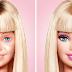 6 vezes que a maquiagem fez diferença sim