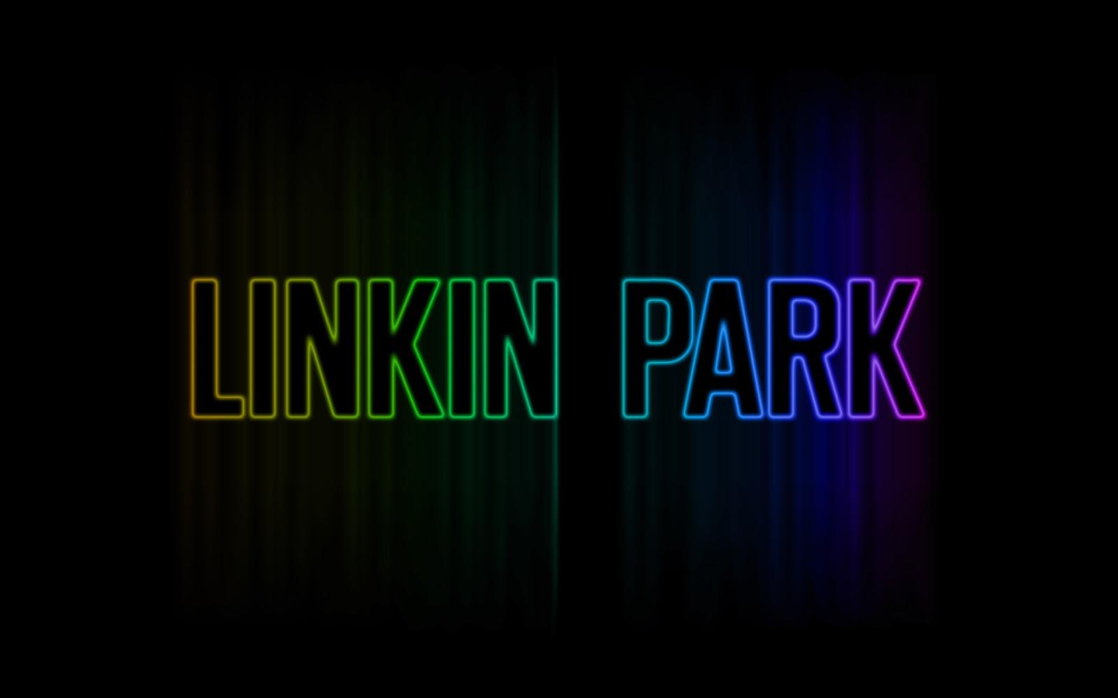 Maceme Wallpaper Linkin Park Album Wallpaper