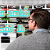 طريقة الحصول على ملفات IPTV مدفوعة مجانا  لمشاهدة القنوات العربيه و العاليمه ومنها Bein Sport