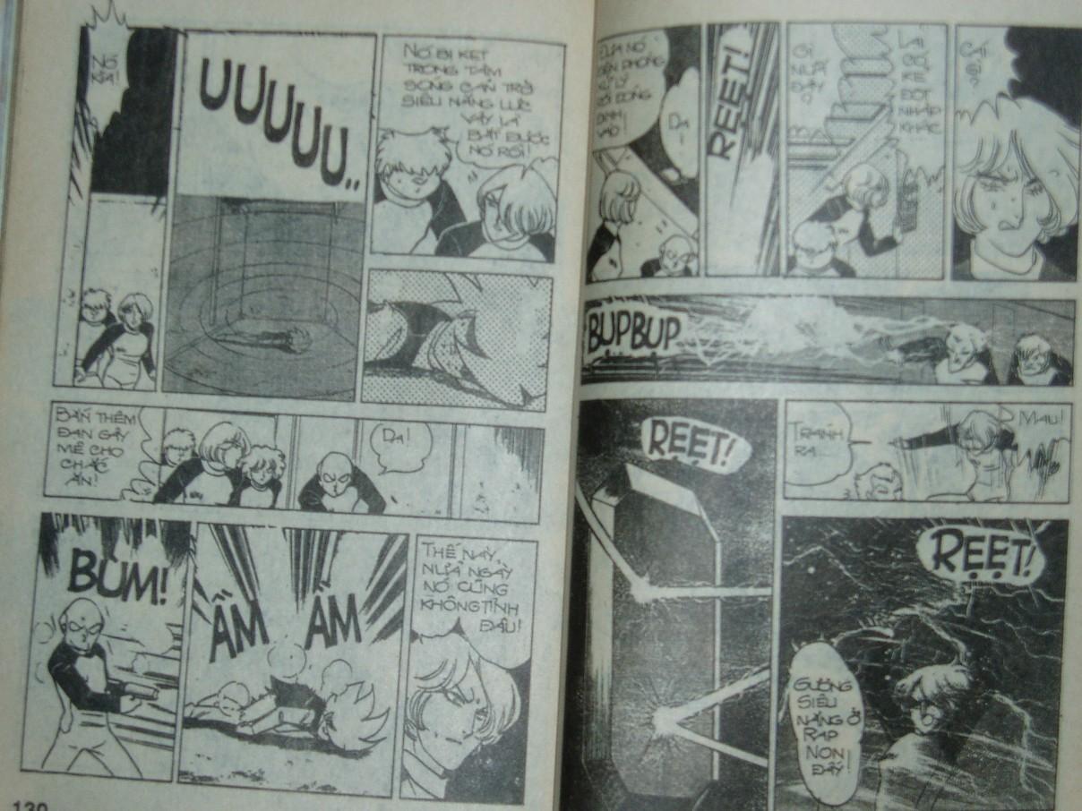 Siêu nhân Locke vol 10 trang 52